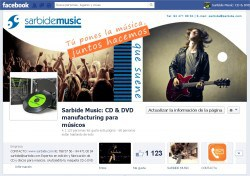 Sarbide-music-facebook